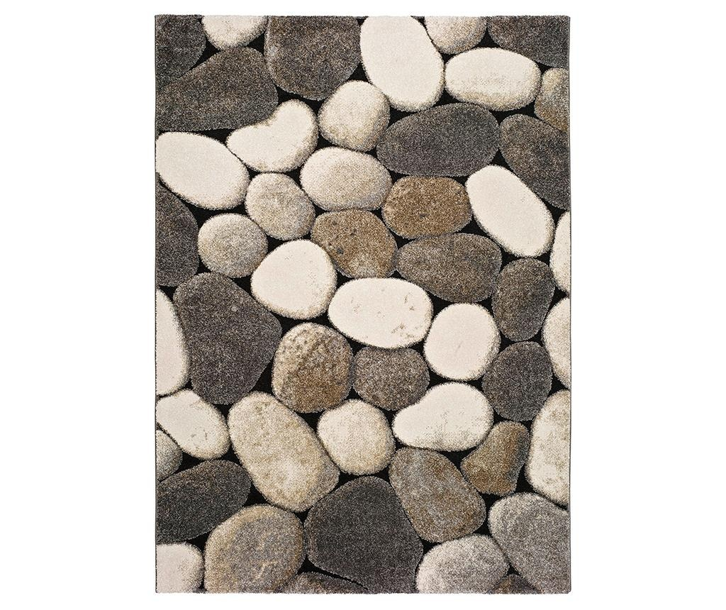 Tepih Hydra Rock 60x120 cm