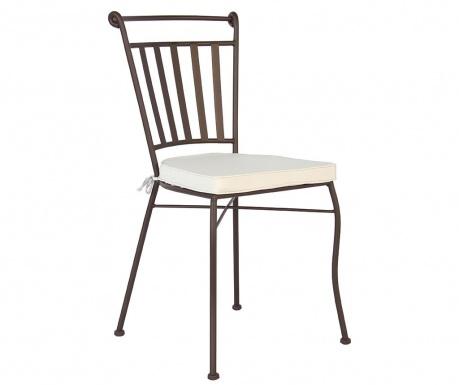 Vrtni stol Duke