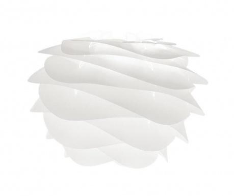 Абажур Carmina Mini White