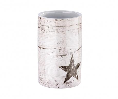 Kopalniški kozarec Star