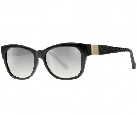 Roberto Cavalli Oval Női napszemüveg