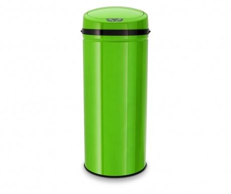 Edel Green Szemetes kosár mozgásérzékelővel 42 L