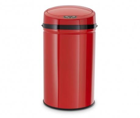 Edel Red Szemetes kosár mozgásérzékelővel 30 L