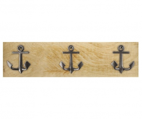 Anchors Fogas