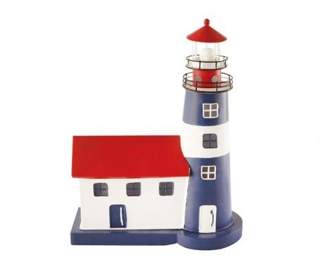 Lighthouse Retreat Fénydekoráció