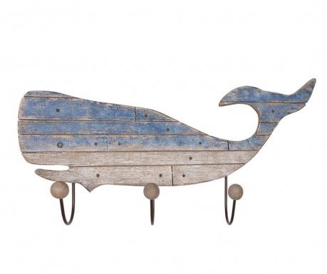 Whale Fogas
