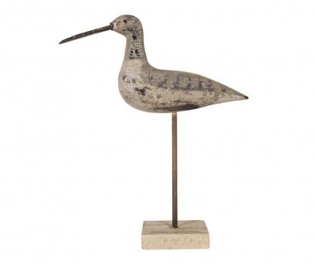 Bird Dekoráció