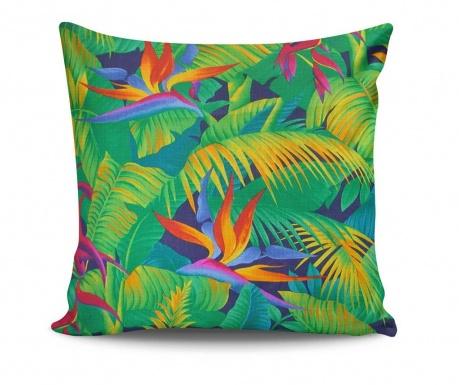 Jastučnica Jungle 45x45 cm