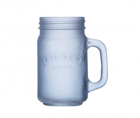 Чаша Sierra Blue 400 мл