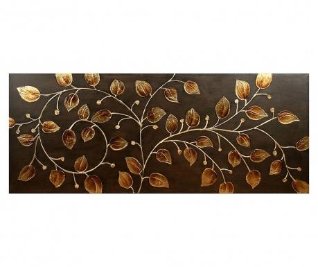 Slika Autumn 60x150 cm