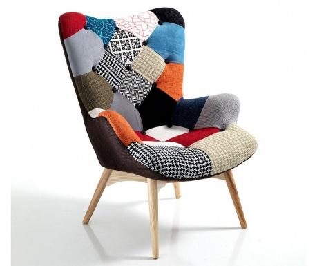 Kaleidos Fotel