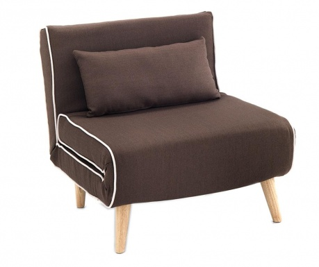 Shift Kihúzható fotel