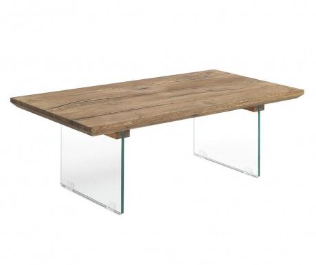Float Asztal