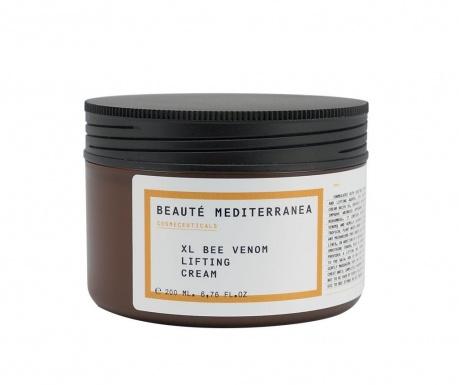 Bee Venom Ránctalanító arckrém 200 ml