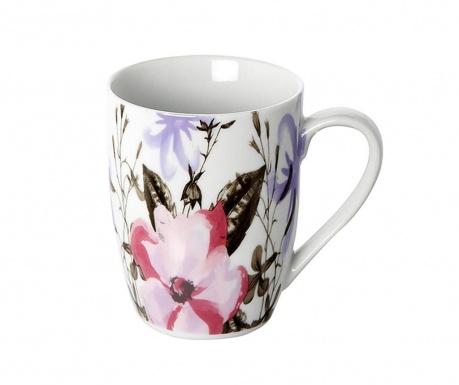 Cana Batik Bloom 300 ml