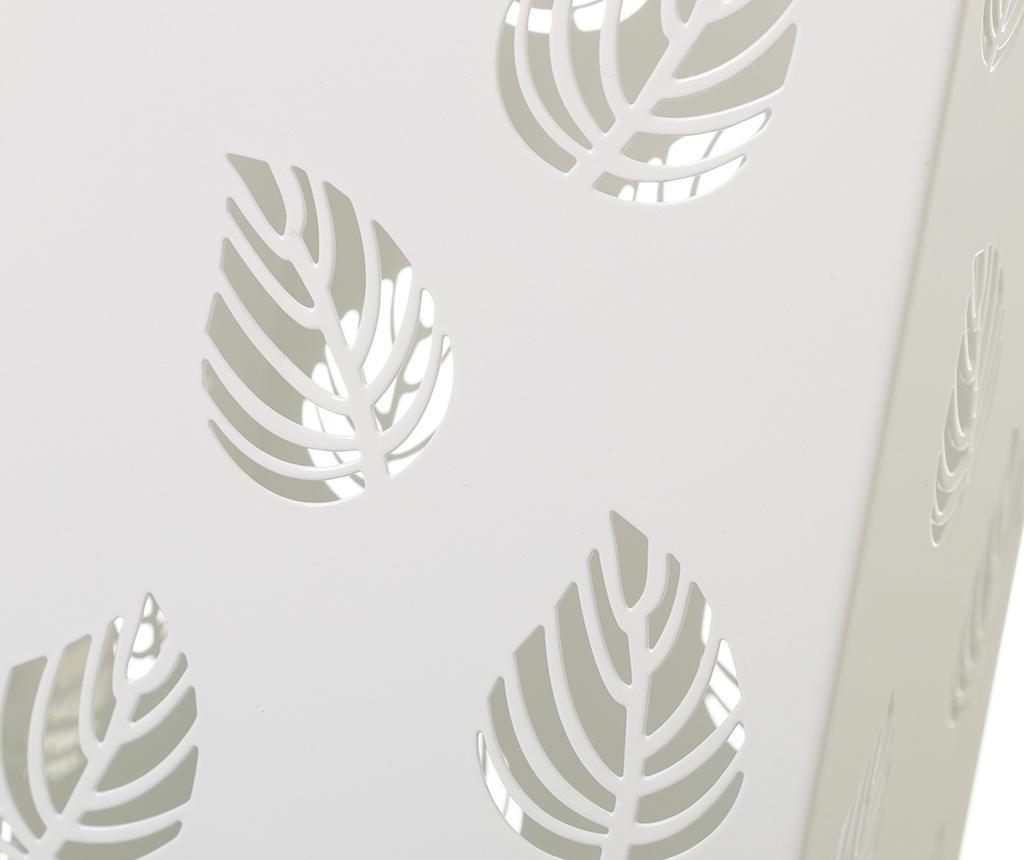 Leaves  White Esernyőtartó