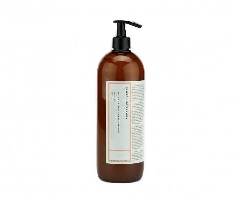 Šampón proti vypadávaniu vlasov Apple Stem 1 L
