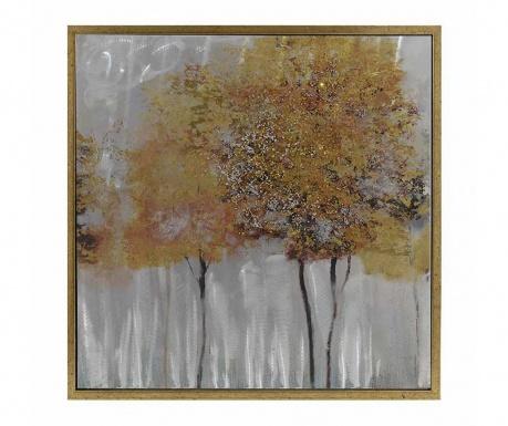 Slika Forest 64x64 cm