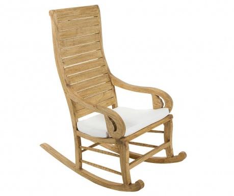 Люлеещ стол Tarius