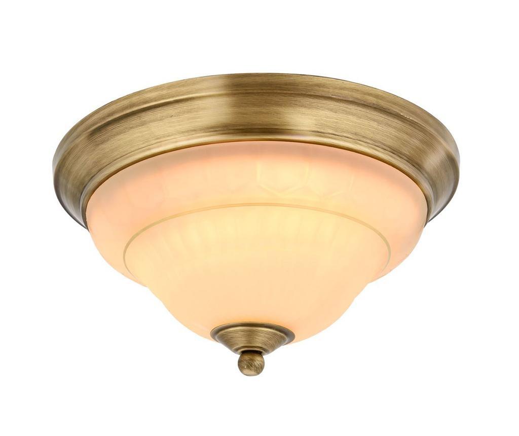 Sila Mennyezeti lámpa