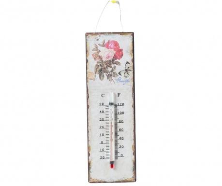 Termometr Rosa