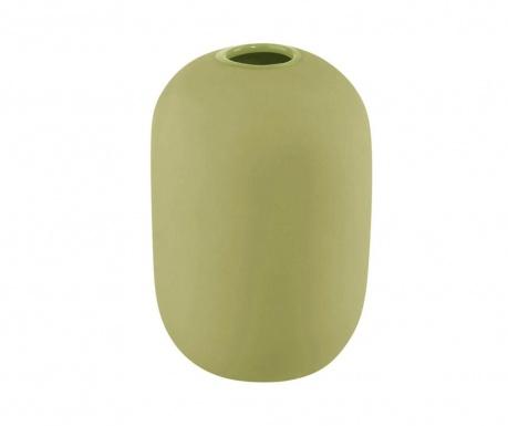 Vaza Smoothie Olive