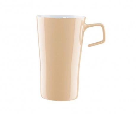 Cana Latte Macchiato 450 ml