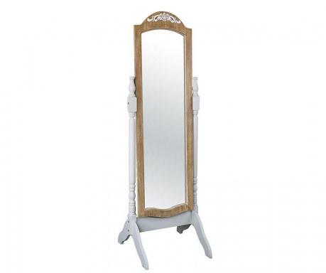 Samostojeće zrcalo Marisa
