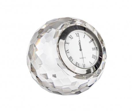 Stolni sat Mirage