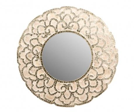 Zrcalo Round