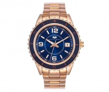 Дамски ръчен часовник Rhodenwald & Söhne Majestia Rose