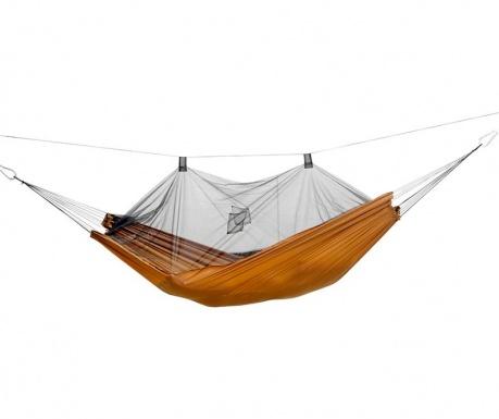 Хамак Moskito-Traveller Pro 140x220 см