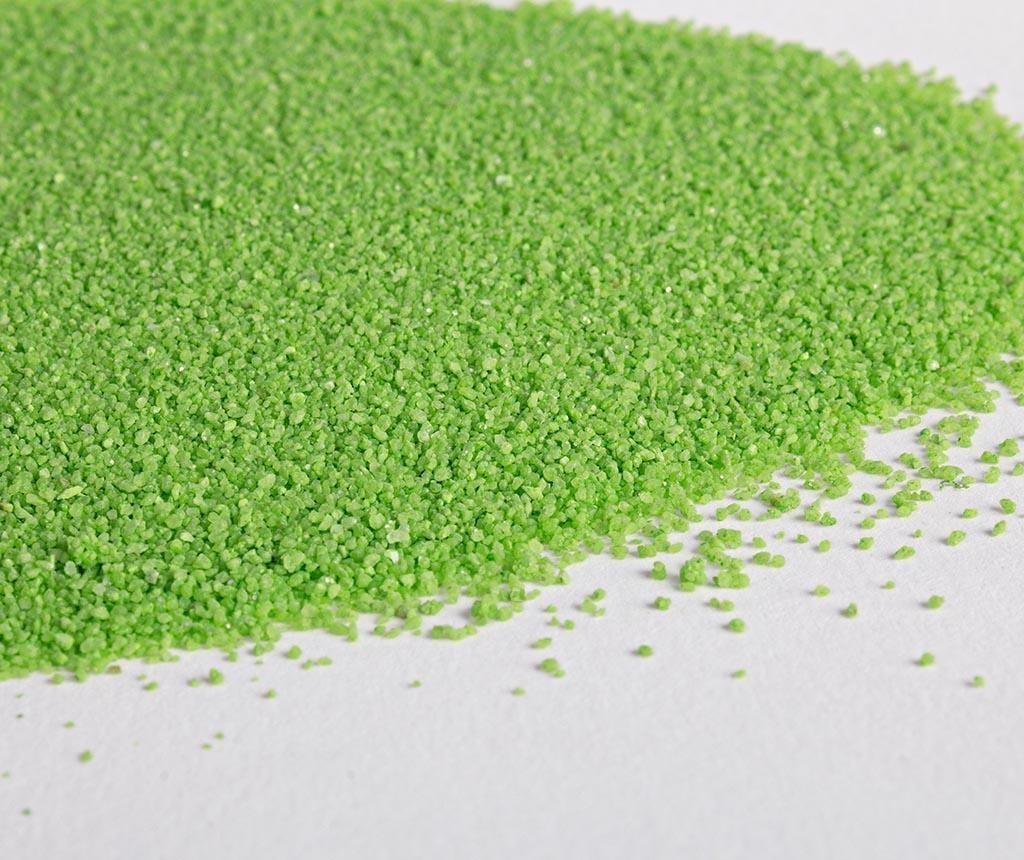 Tint Green Dísz homok 313 g