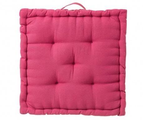 Podni jastuk Loving Colours Fuchsia