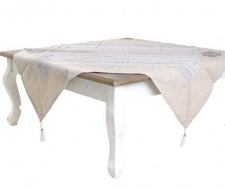 Покривка за маса Eloise 90x90 см