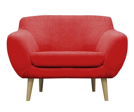Sardaigne  Red Fotel