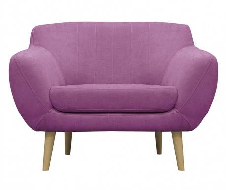 Sardaigne  Purple Fotel
