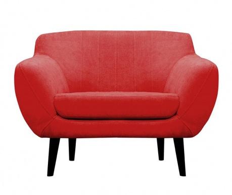 Toscane  Red Fotel