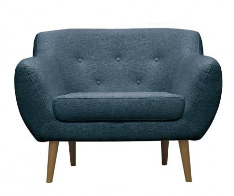 Sicile  Blue Fotel