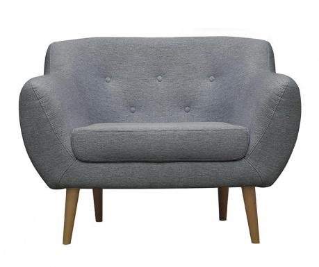 Sicile  Grey Blue Fotel