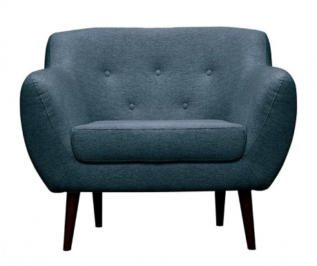 Piemont  Blue Fotel