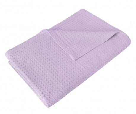 Plane Purple Ágytakaró 230x240 cm