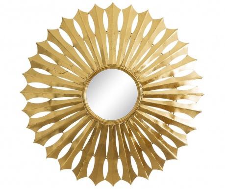 Dekoracja z lustrem Grace