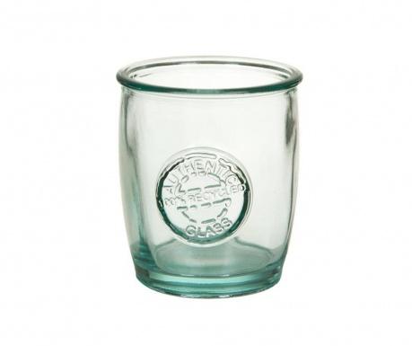 Szklanka Authentic Sense 250 ml