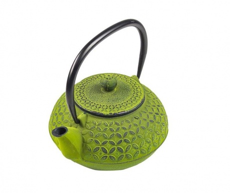 Čajník Green Formes 1 L
