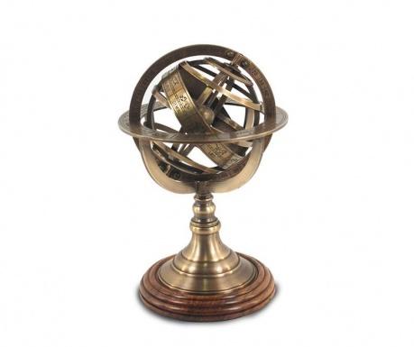 Dekorace Armillary Sphere