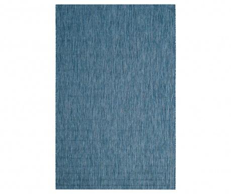 Koberec Delano Blue 121x170 cm