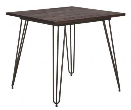 Stůl Detroit Classic
