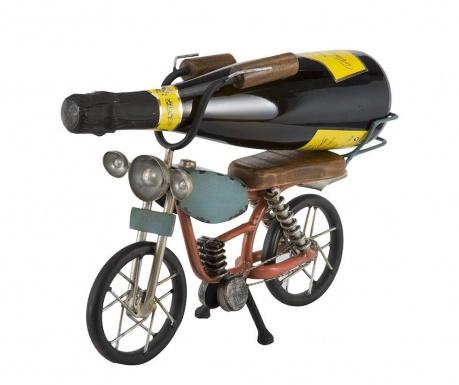 Držák na láhev Old School Bicycle