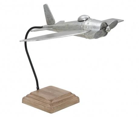 Dekorace Aviator